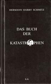 BuchderKatastrophen