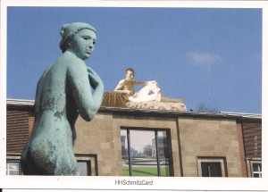 HHSSC1 001 (2)