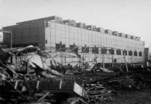 Haniel&LuegSchloemannhallen1945