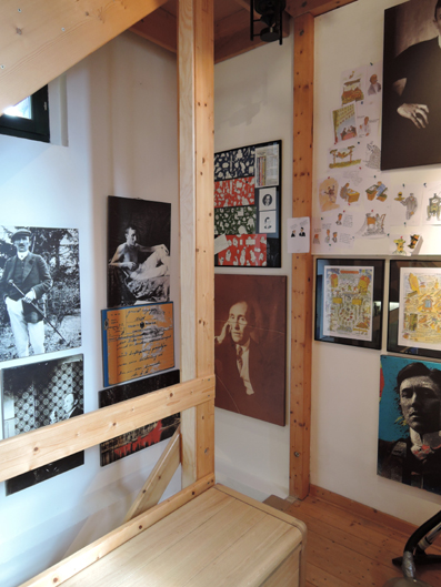 IDauerausstellung3