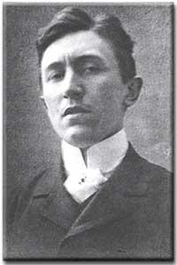 H.H.Schmitz