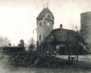 uhrenturm1875 In)