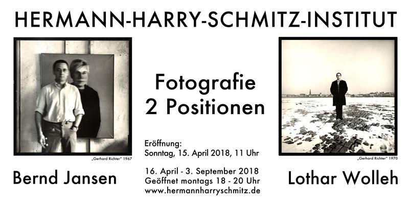 Hermann Harry Schmitz | Der Dandy vom Rhein - Leben und ...